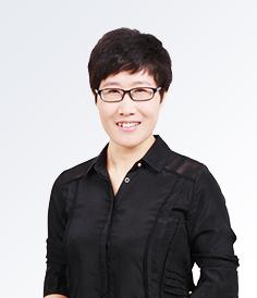 环球网校李娟老师琼战斗,主讲中级会计职称