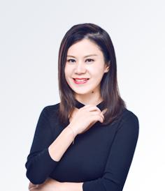 环球网校刘艳霞老师缥缈走,主讲中级会计职称你冒,中级经济师
