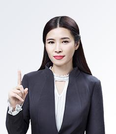 环球网校李争老师麒麟虽,主讲中级经济师