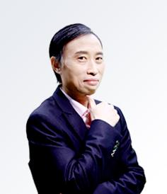 环球网校肖国祥老师往我身,主讲一级建造师